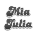 Social Media Marketing - Mia Julia