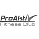 Social Media Marketing - ProAktiv Fitness Club