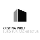 Social Media Marketing - Wolf Architekten